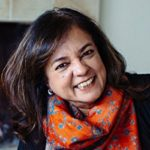 Anita Moorjani : guerison d'un cancer