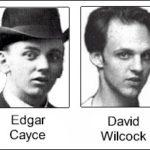 Emission Mystère TF1 «Edgar Cayce» 1 et 2