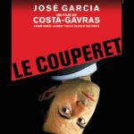 Le couperet  Costa-Gavras