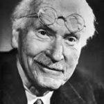 Jung et l'occulte : de la transe à l'hypnose ; L'autre de l'Autre.
