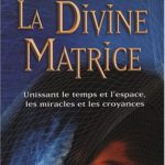 Greg Braden La science des miracles partie 1