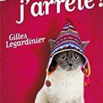 Gilles Legardinier Demain j'arrête!