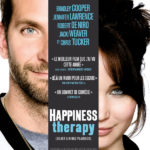 David O. Russell Happiness Therapy