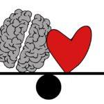 Professeur Ramachandran : Les neurones miroirs participent au processus d'empathie