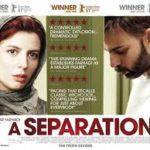 Yasser ABDEL MAGUID Une separation