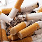 La méthode simple pour en finir avec la cigarette : Arrêter de fumer en fait c'est facile ! Allen Carr