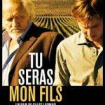 Gilles Legrand  Tu seras mon fils