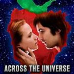Accros the Universe : All you need in love.
