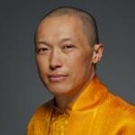 Rencontre avec Sakyong Mipham Rinpoché. Sagesses 2/2