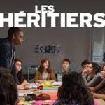 Les Héritiers un film de Marie-Castille Mention-Schaar
