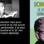 Le livre des coincidences Dr Deepack Chopra