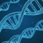 Les abus laissent une trace biologique dans l'ADN des victimes.