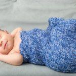 Méditation du SOIR pour s'endormir et vivre un sommeil apaisé 🌼 Cédric Michel