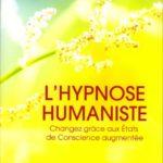 Olivier Lockert L'hypnose humaniste
