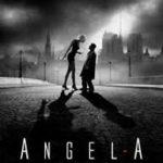 Apprendre à s'aimer avec un ange.