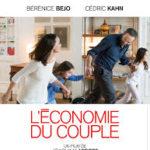 L'économie du couple un film de Joachim Lafosse