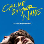 Call Me By Your Name un film De Luca Guadagnino
