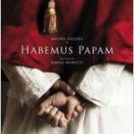 Nanni Moretti  Habemus Papam