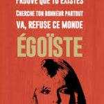 France Gall – Résiste