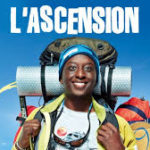 L'Ascension un film de   Ludovic Bernard