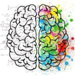 Télépathie, sixième sens, hypnose révélations sur les super-pouvoirs de notre cerveau