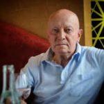 François Roustang : « Se plaindre entretient la souffrance »
