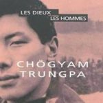 La Certitude de la Voie. Se libérer de la souffrance de Chögyam Trungpa