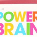 Power brain d' Ilchi Lee