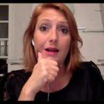 Changer sa vie.  Une vidéo d'Annabelle Perceval facilitatrice Access BARS ® qui présente quelques précieux outils d'ACCESS ® pour changer sa vie.