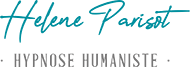 HELENE PARISOT        PRATICIENNE  HYPNOSE HUMANISTE & FACILITATRICE BARS®