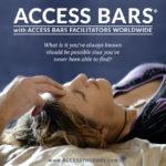 L'Access Consciousness® un article de  Sophie Rouchon de MaxiMag.fr