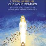 L'ouverture spirituelle nous aide en ce moment ! Serge Boutboul 25 mars 2020